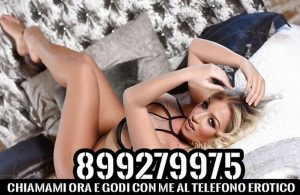 numeri porno basso costo 899319907
